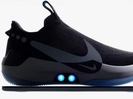 Bisnis Sepatu Terbaik Hingga Sekarang Di Eropa