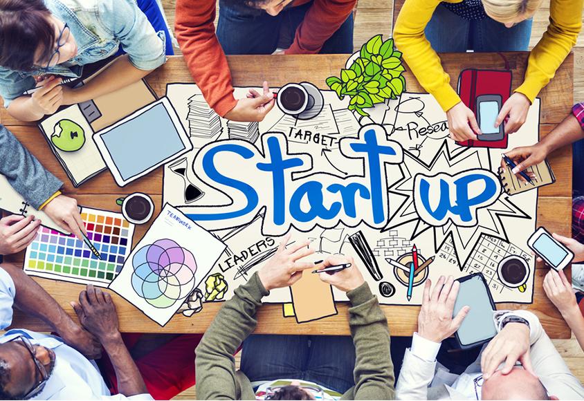 Bisnis Startup Makanan Terbaik Di Eropa Saat Ini