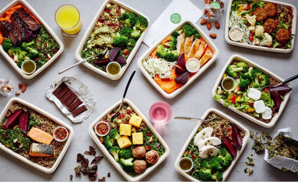 Bisnis Startup Makanan Terbaik Di Eropa Saat Ini1