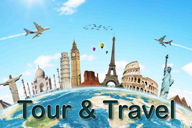 Bisnis Travel Terbaik Di Eropa
