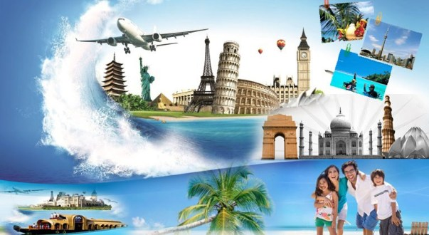 Bisnis Travel Terbaik Di Eropa1