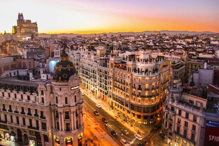 Lokas Untuk Bisnis Property Di Eropa1