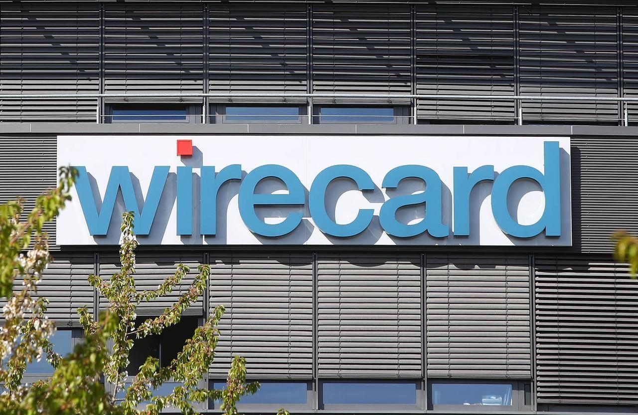 Apa yang Dapat Dipelajari Pasar Fintech Eropa dari Runtuhnya Wirecard