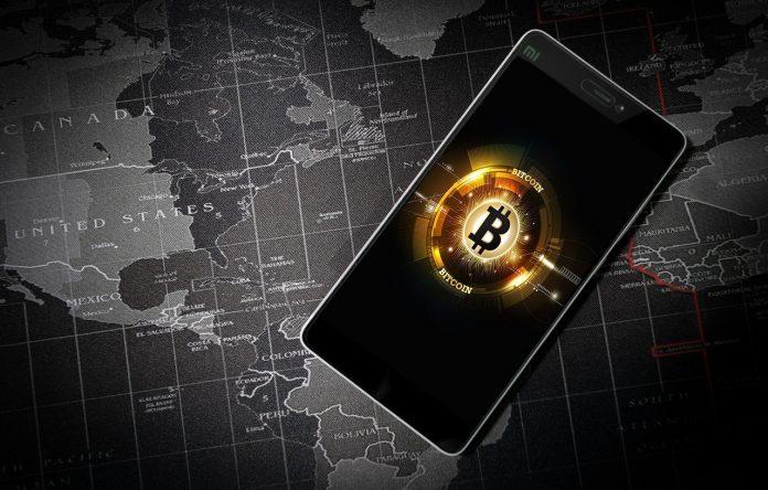 Negara Eropa Paling Menguntungkan untuk Cryptocurrency
